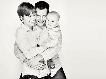 szilágyi stefi photography mini családi- és gyermekfotózás
