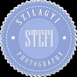 Szilágyi Stefi Photography