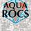 Thumbnail: Aqua Rocs
