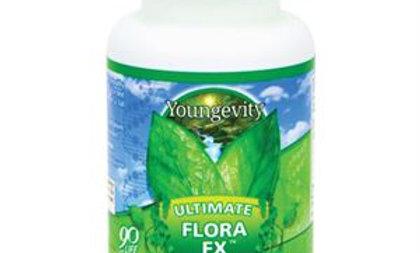 Flora FX
