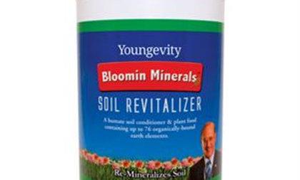 Soil Revitalizer 4.5lbs