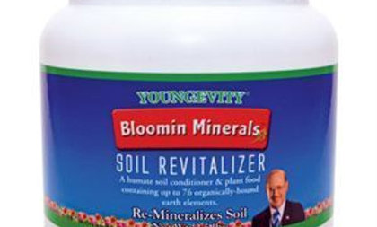 Soil Revitalizer 2.5lbs