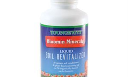 Liquid Soil Revitalizer