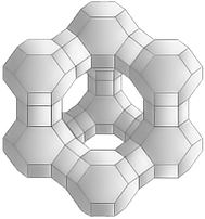 zeolite-crystal-structure.png