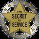 The Secret is Service