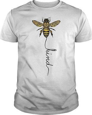 BeeKindGrayShirt.jpg