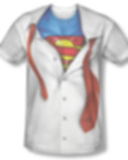 SupermanShirtSublimation.jpg