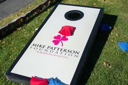 MPF Boards