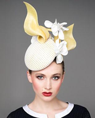 fashion_hat_stellawy.jpg