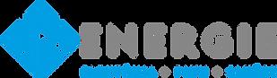 Inenergie_logo.png