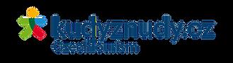kudy-z-nudy-logo-3.png