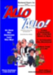 A3+Poster+Design+-+How.jpg