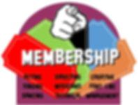 Membership Logo 1.jpg