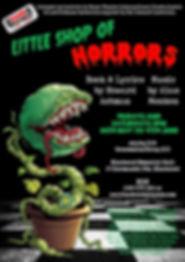 Poster - Little Shop of Horrors.jpg