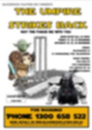 Umpire+Strikes+Back+Flyer.jpg