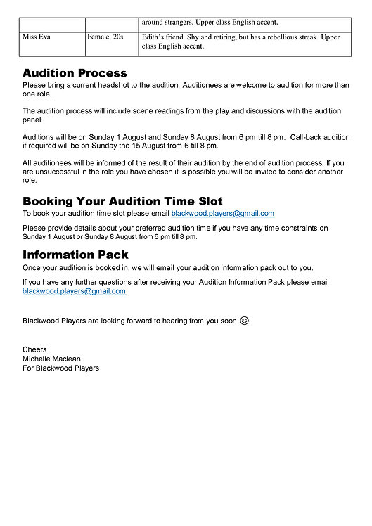 Audition Notice - The Private Secretary Final_3.jpg