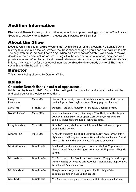Audition Notice - The Private Secretary Final_2.jpg