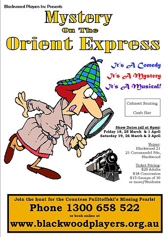 Mystery+On+The+Orient+Express+Image.jpg