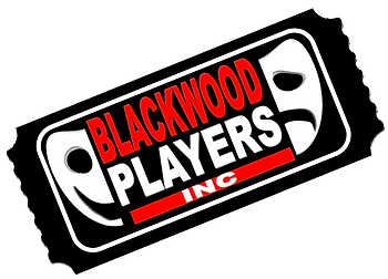 BP+Logo1.png