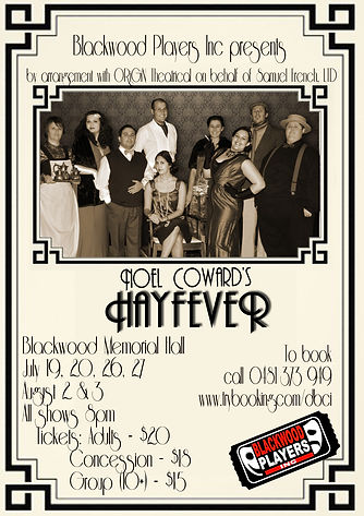 Hay+Fever+-+Blackwood+Players+INc.jpg
