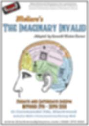 imaginary invalid poster.jpeg