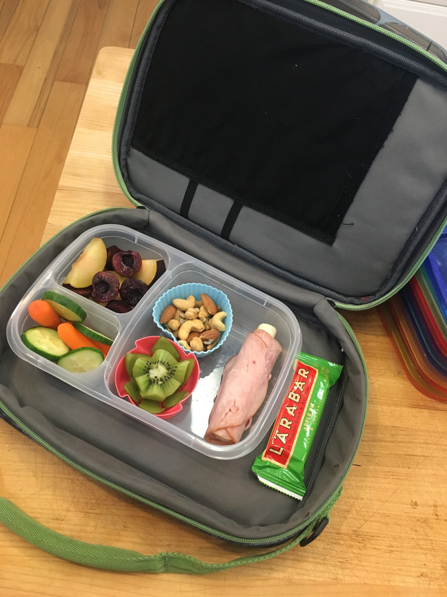 Which Lunchbox? Meal Prep & Food Container Reviews!