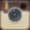 системный помощник в instagram