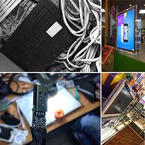 спутниковое тв мтс, ремонт электроники, системы видеонаблюдения, системы безопасности, спутникове телевидение триколор, ремонт принтеров, заправка картриджей, ремонт компьютеров, ремонт телефонов
