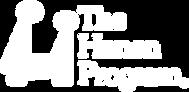 Hanen-Program-logo.png