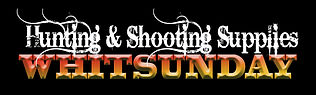 EMAIL SIGNATURE Hunting & Shooting Suppl