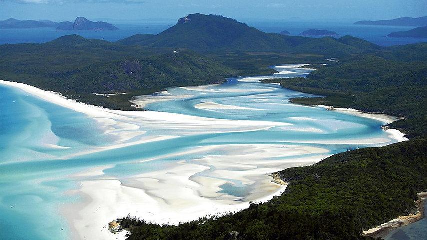 Whitsunday-Islands-29769.jpg