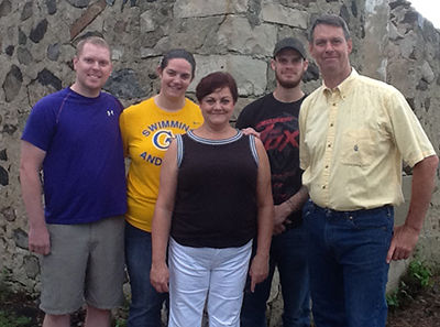 family photo 400px wide.jpg