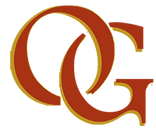 OG Logo 200 px wide.png