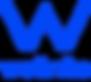 LogoBlueWhiteNoBG.png