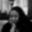 Screen Shot 2020-03-24 at 20.58.57.png