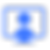 np_video-call_126081_315EFF.png