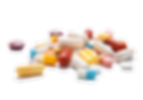 pills_PNG16511.png