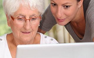 informatique-pour-seniors-55-1024x640.jp