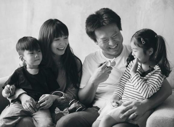 asiatique-famille-bonheur.jpg