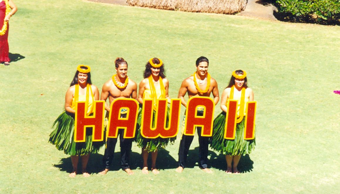 Hawaii_1992_37