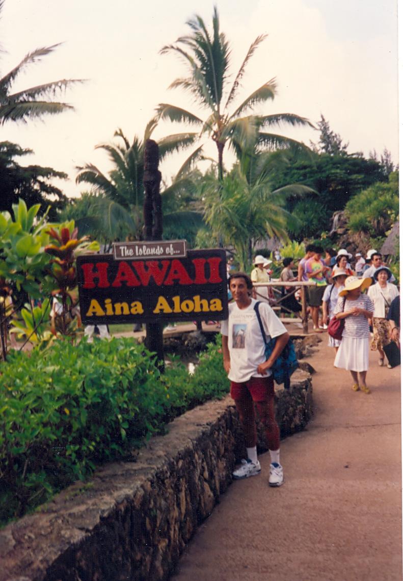Hawaii_1992_42