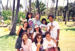 Hawaii_1992_33