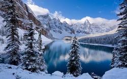 Inverno-no-Canadá