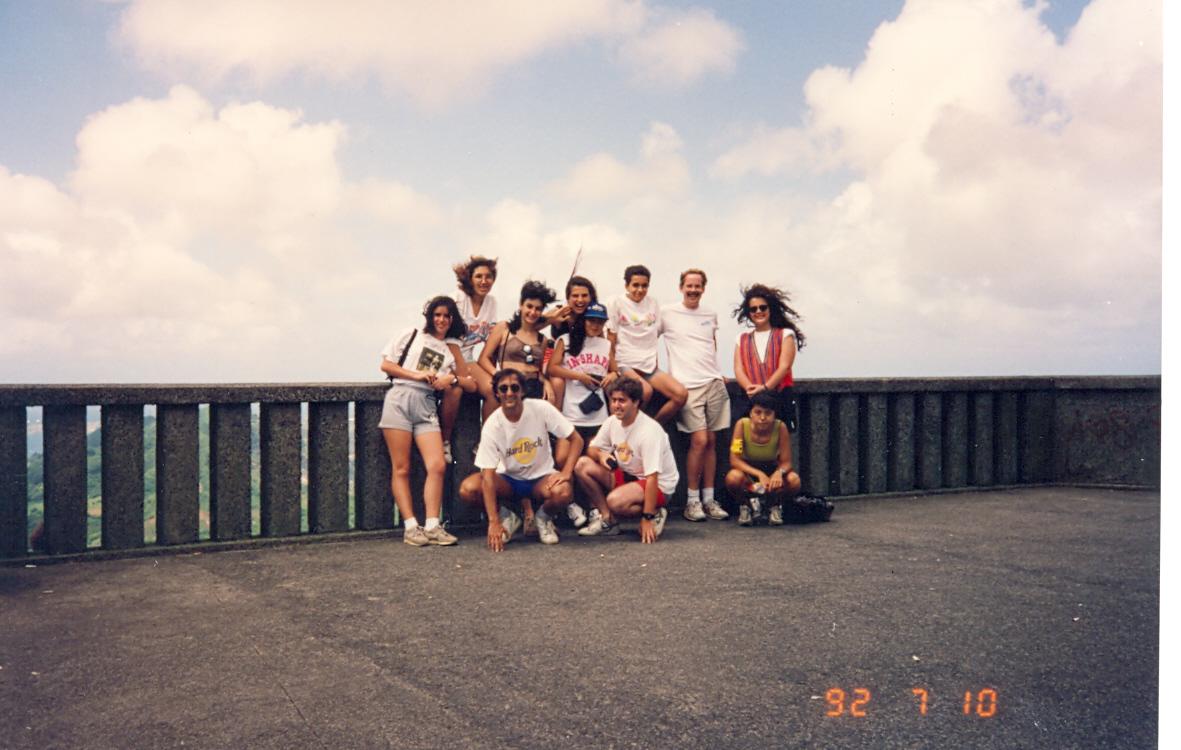 Hawaii_1992_39