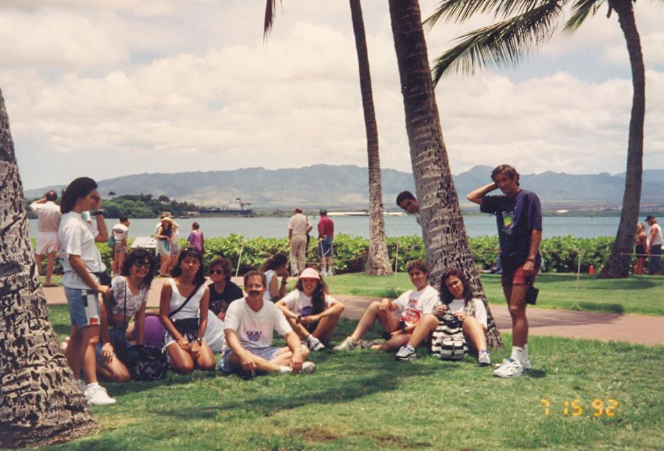 Hawaii_1992_43