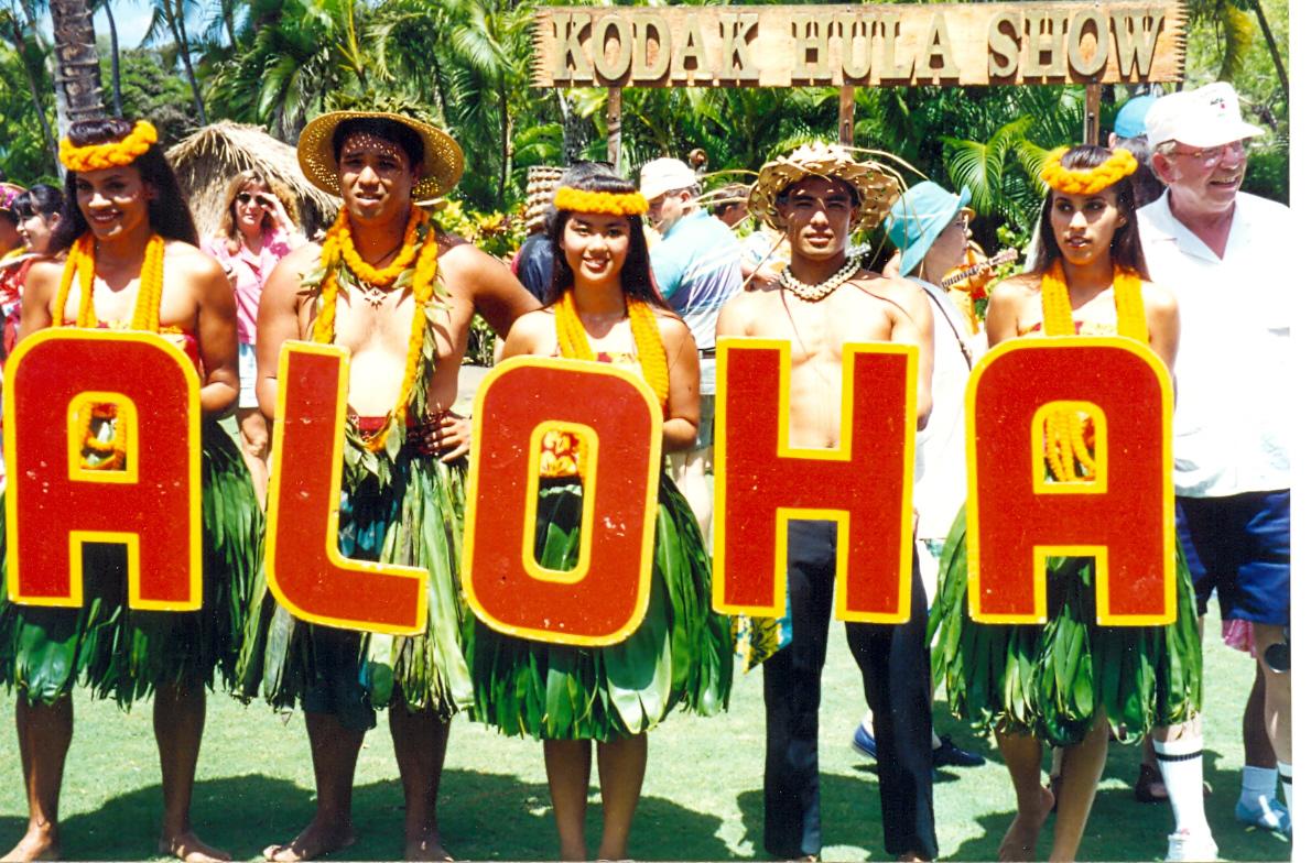 Hawaii_1992_35