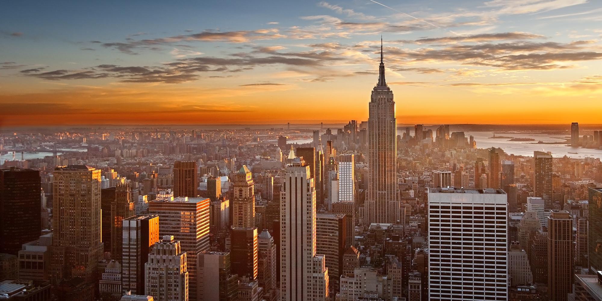 o-NEW-YORK-CITY-WRITER-facebook