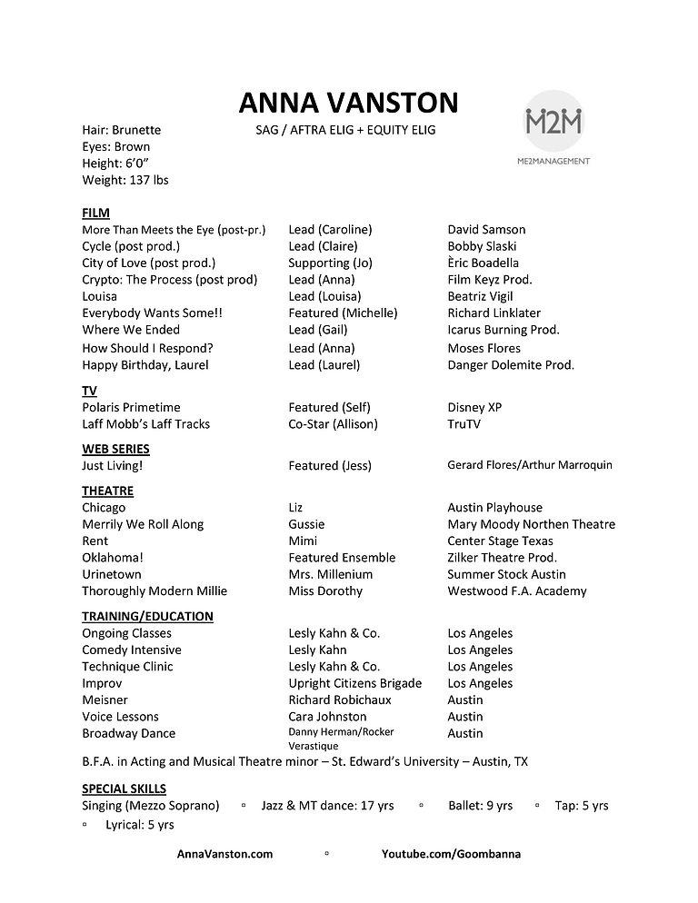 AnnaVanstonResume2021me2-page-001.jpg