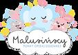 logo malusinscy.png