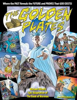 GoldenPlates-FullPoster.jpg